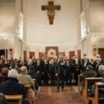 Una voce per ricostruire, musicisti di Aprilia e Carpi si esibiscono insieme per la solidarietà