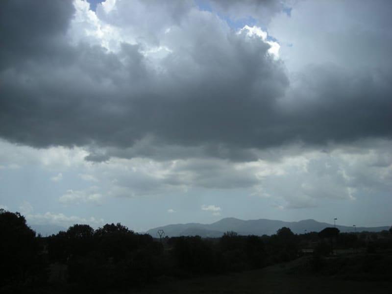 La Regione cerca cittadini-mecenati per valorizzare le bellezze storiche del Lazio