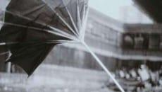 maltempo-vento-2_regione