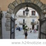 Esuberi al Comune di San Felice Circeo, udienza rinviata a giugno