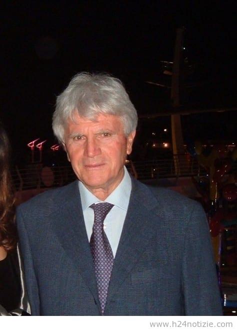 Benito Di Fazio