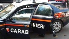 circeo_arma-dei-carabinieri
