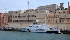 Capitaneria di Porto di Gaeta