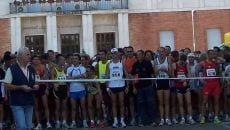 Corri Gaeta 3