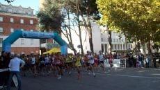 Corri Gaeta 4
