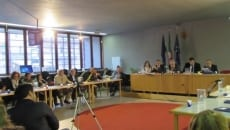 consiglio-comunale-Sabaudia
