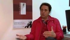Intervista completa Antonio Calvano