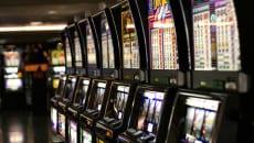 slot_machine_1