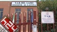 tar-lazio-400x262