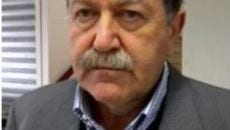 *Vittorio Marzullo*