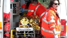 Ambulanza-ferito-2