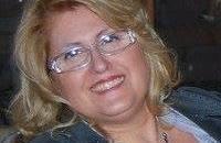 *Anna Maria Masci, dirigente scolastica Filosi*