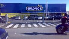 Euronics (2)