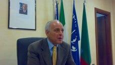 Giovanni Agresti