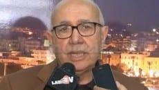 Sandro Bartolomeo
