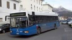 autobus formia