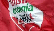 bandiera sel
