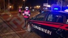 carabinieri notte 3
