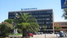 comune-aprilia
