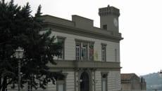 Il Comune di Castelforte