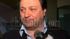 Claudio Fazzone