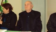 Bernardino Tofani