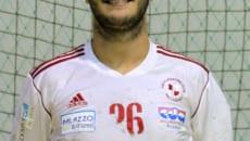 Daniele Ponticella