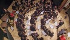 Orchestra Pepenella