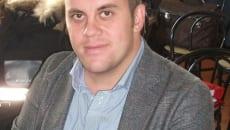 Daniele Coraggio