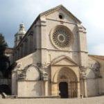 """All'abbazia di Fossanova risuona il concorso """"Cicala"""""""
