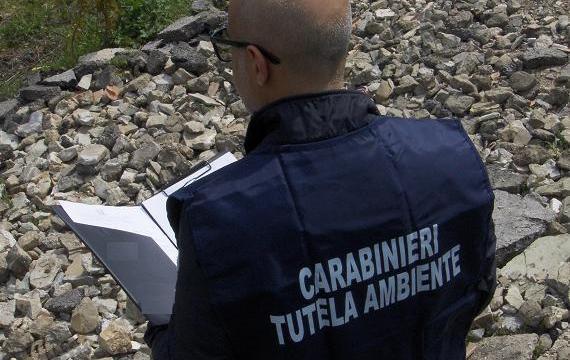 carabinieri-noe2
