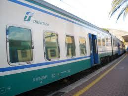 foto-treno-regionale.jpg (259×194)