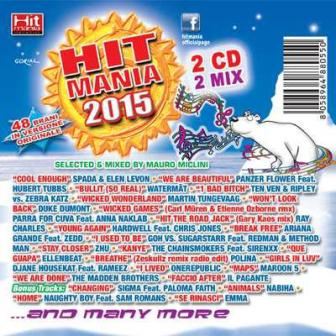 download Hit Mania 2015