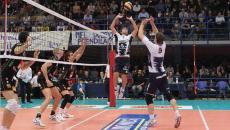 latina-volley-2013-2014-latina24ore-08