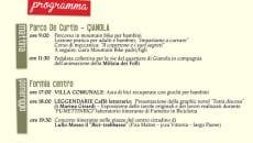 locandina-promo (1)
