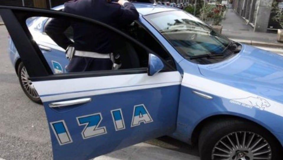 Camorra, operazione contro il clan Bidognetti: 9 arresti