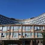 Dalla Regione in arrivo il format online per comunicare l'eventuale arrivo nel Lazio