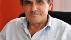 Roberto Guratti