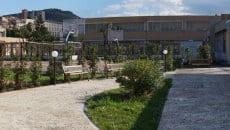 Liceo Leonardo da Vinci