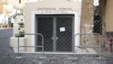 cisternone formia 2 (Medium)
