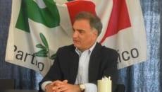 Enrico Forte