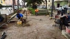 lavori marciapiedi aprilia 3 (Medium)