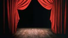 palco_teatro