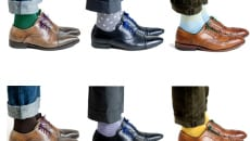 scegliere-calze-da-uomo