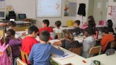 scuola-primaria_1