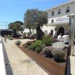 Formia, collegamento porto-stazione: il bus navetta resta gratuito
