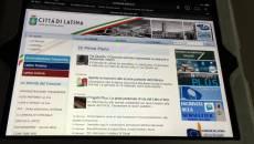 """Trasparenza, Nicoletta Zuliani invia un """"video aperto"""" al sindaco Di Giorgi"""