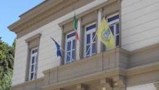 Castelforte, Municipio