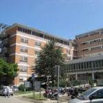 'Rifiutiamo il virus': la Cisterna Ambiente raccoglie fondi per l'ospedale Goretti di Latina