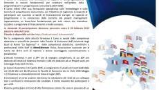 LOCANDINA_Europrogettazione2015